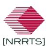 Complex Rehab Technology NRRTS